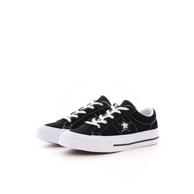 Converse One Star Ox Junior productafbeelding