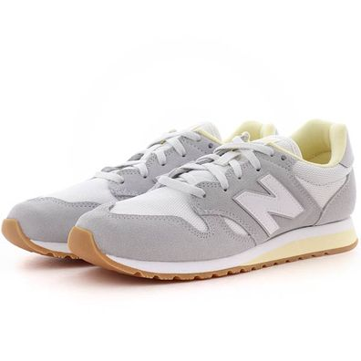 New Balance Wl520 B Women productafbeelding