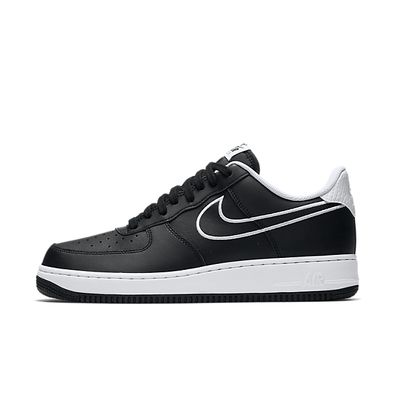 Nike Air Force 1 ´07 Lthr productafbeelding