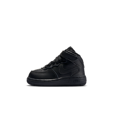 Nike Air Force 1 Mid TD productafbeelding