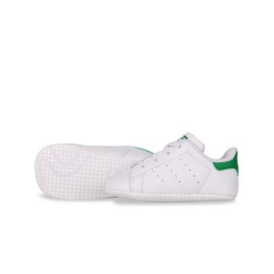 adidas Stan Smith CF Baby Crib productafbeelding