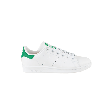 adidas Stan Smith Junior productafbeelding