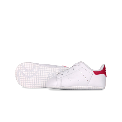 adidas Stan Smith Crib Slofjes Baby productafbeelding