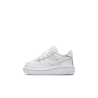 Nike Air Force 1 Sneakers Baby productafbeelding