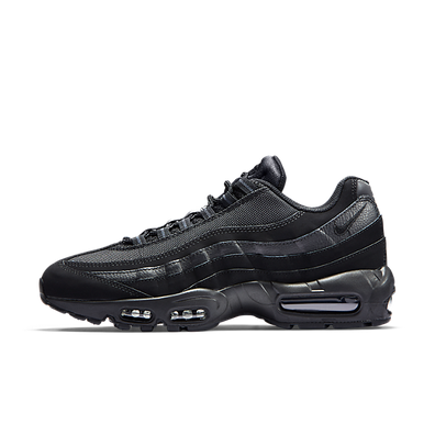 best service cebb4 e1d17 Nike Air Max 95 Sneakers Heren