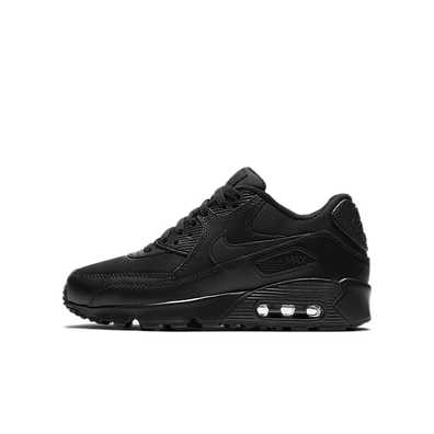 Nike Air Max 90 Mesh GS Sneakers productafbeelding