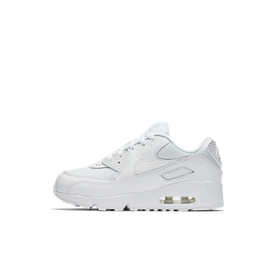 Nike Air Max 90 Mesh PS Sneakers productafbeelding