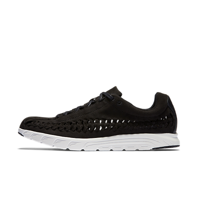 Nike Mayfly Woven Sneakers Heren productafbeelding