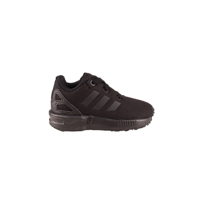 adidas ZX Flux EL Infants Sneakers productafbeelding