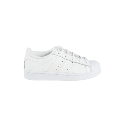 adidas Superstar Foundation Sneakers Kids productafbeelding