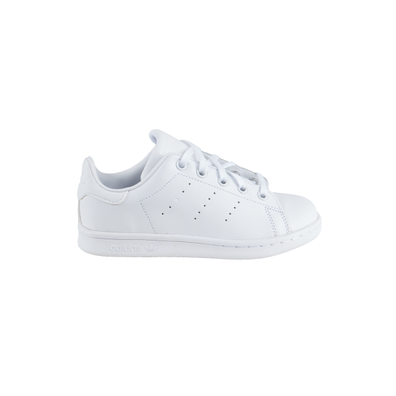 adidas Stan Smith Sneakers Junior productafbeelding