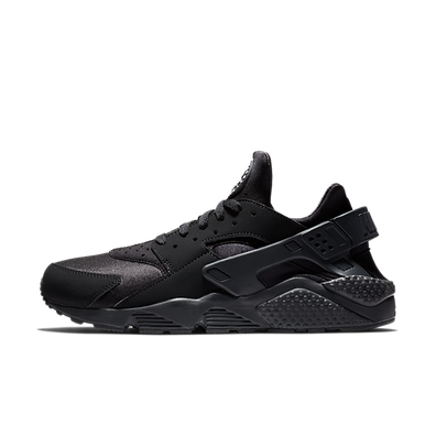 Nike Air Huarache Ultra Heren Schoenen Wit | 819685 102