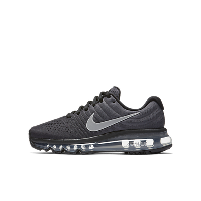 Nike Air Max 2017 GS Sneakers Junior productafbeelding