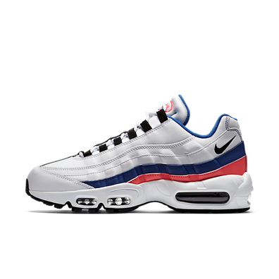 Nike Air Max 95 'Ultramarine' productafbeelding