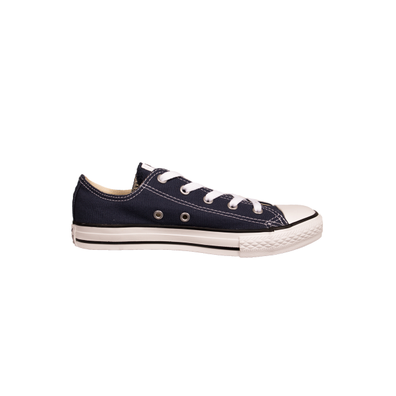 Converse All Star OX Core Laag Kids productafbeelding