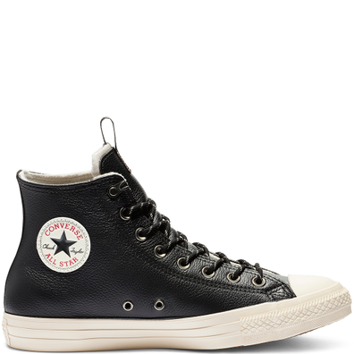 Converse Chuck Taylor All Star Desert Storm Leather High Top productafbeelding
