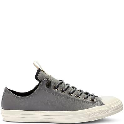 Converse Chuck Taylor All Star Desert Storm Leather Low Top productafbeelding
