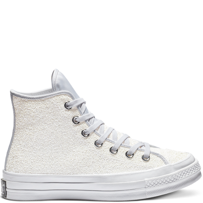 Converse Chuck 70 After Party Synthetic High Top productafbeelding