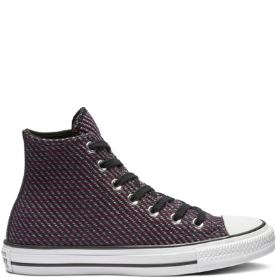 Chuck Taylor All Star Wonderland High Top productafbeelding