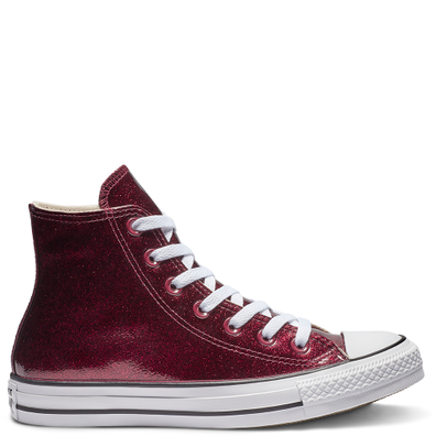 Converse Chuck Taylor All Star Wonderworld High Top productafbeelding