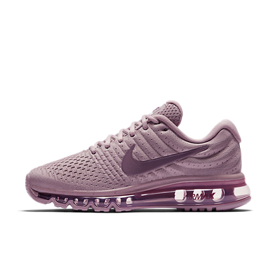 nike air max 2017 wit heren