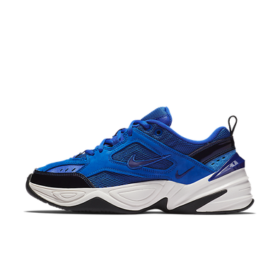 "Nike Wmns M2k Tekno ""Racer Blue"" productafbeelding"
