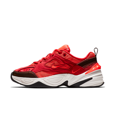 "Nike Wmns M2k Tekno ""University Red"" productafbeelding"