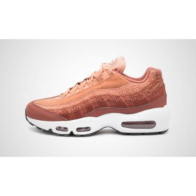 Nike WMNS Air Max 95 Premium productafbeelding