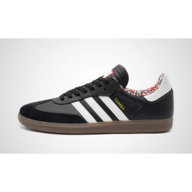 adidas x have a good time Samba productafbeelding