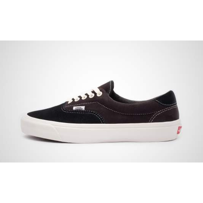df5b55258 Vans Sneakers for Men | Sneakerjagers