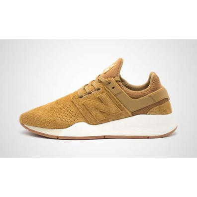 New Balance MS247OB productafbeelding