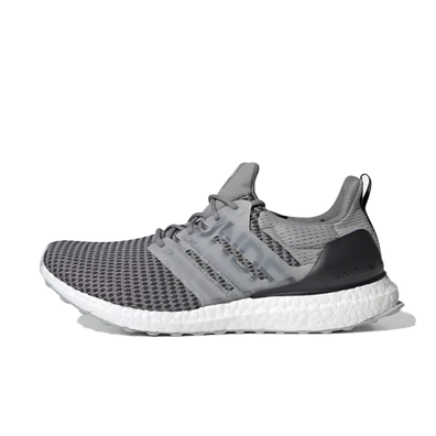 adidas x UNDFTD Ultra Boost RBL 'Shift Grey' productafbeelding