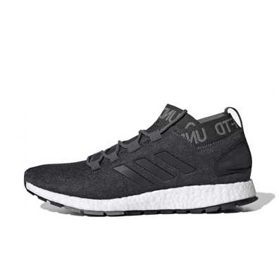 adidas x UNDFTD Pureboost RBL productafbeelding