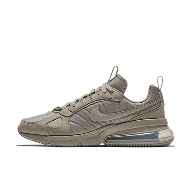Nike Air Max 270 Futura (Light Taupe / Light Taupe - Light Taupe) productafbeelding