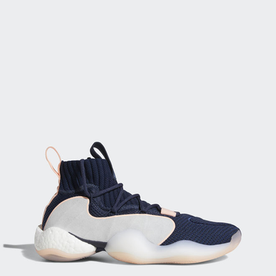 adidas Crazy BYW X productafbeelding