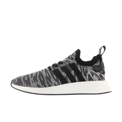 adidas NMD_R2 Primeknit productafbeelding