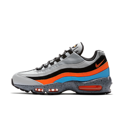 Nike Air Max 95 Prm productafbeelding