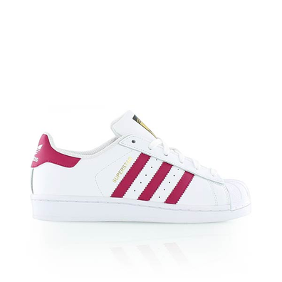 Adidas Kids Superstar productafbeelding