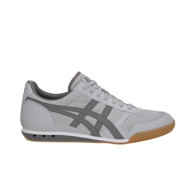 Onitsuka Tiger Ultimate 81 productafbeelding