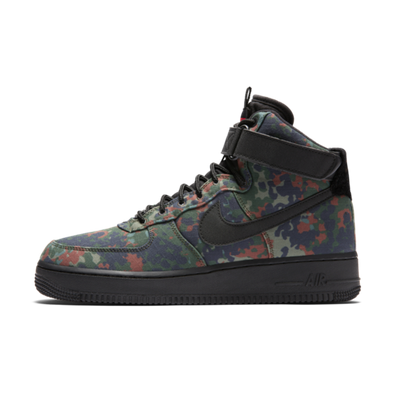 Nike Air Force 1 High'07 LV8 productafbeelding