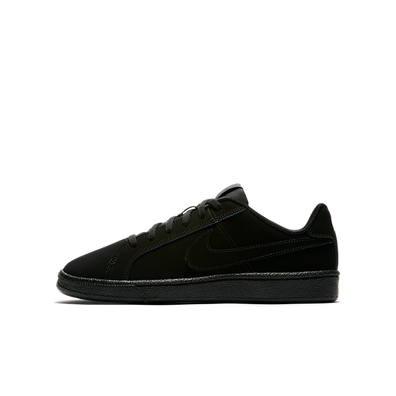 NikeCourt Royale  productafbeelding