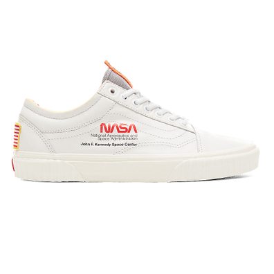 VANS Vans X Space Voyager Old Skool  productafbeelding