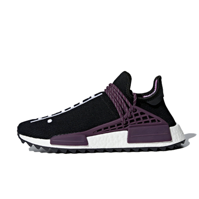 Pharrell x adidas Originals NBM Hu Trail productafbeelding