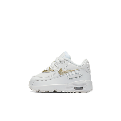 Nike Air Max 90 Ltr (Td) productafbeelding