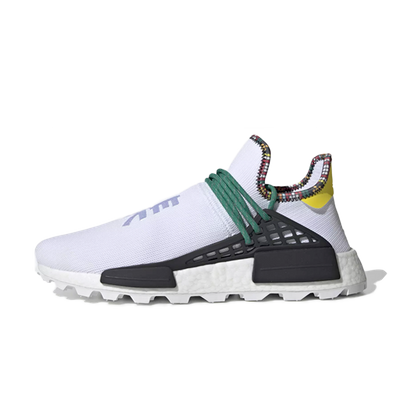 adidas x Pharrell Williams Solar Hu NMD productafbeelding