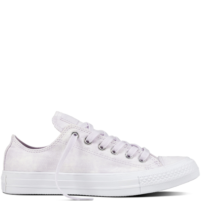 Chuck Taylor All Star Peached Wash productafbeelding
