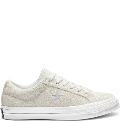 Converse One Star After Party Low Top productafbeelding
