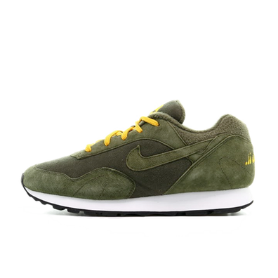 """Nike Wmns Outburst SE """"Olive Canvas"""" productafbeelding"""