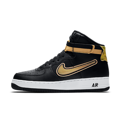 Nike Air Force 1 Hi '07 LV8 Sport productafbeelding