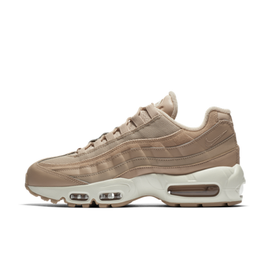 Nike WMNS Air Max 95 'Bio Beige' productafbeelding